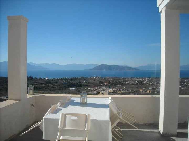 view-over-aegina-island.jpg