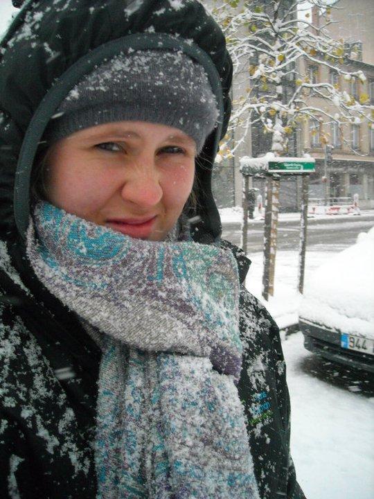 snow-selfie.jpg
