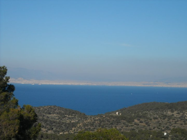 view-of-athens-from-aegina.jpg