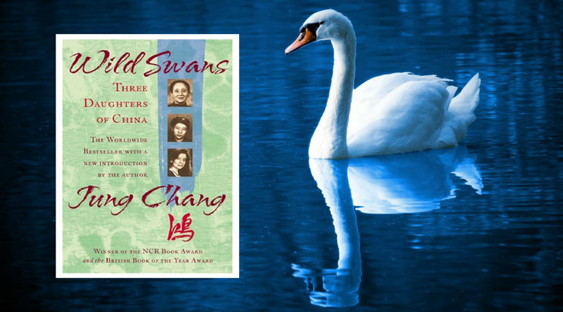 wild-swans-by-jung-chang