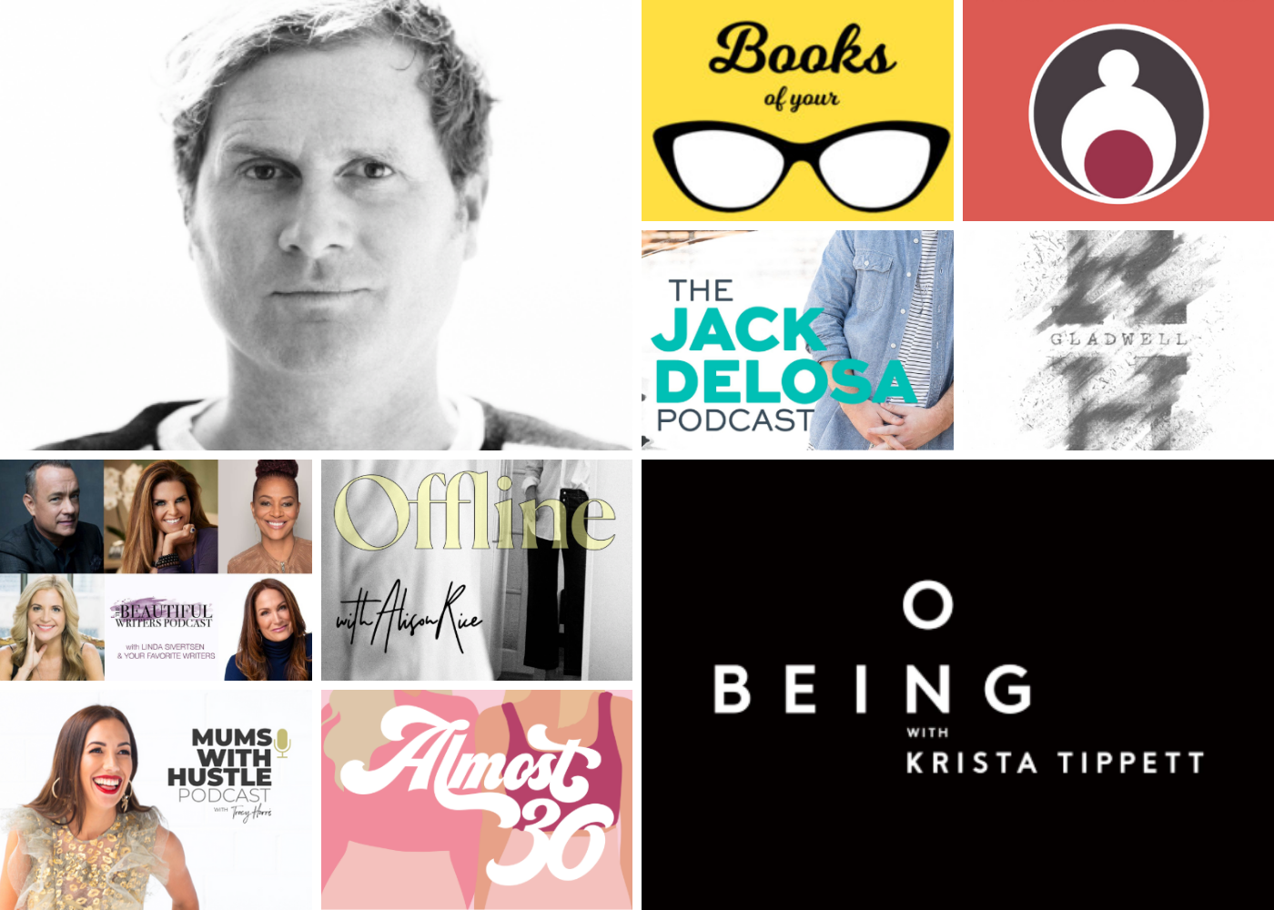 13 thought-provoking podcasts.png