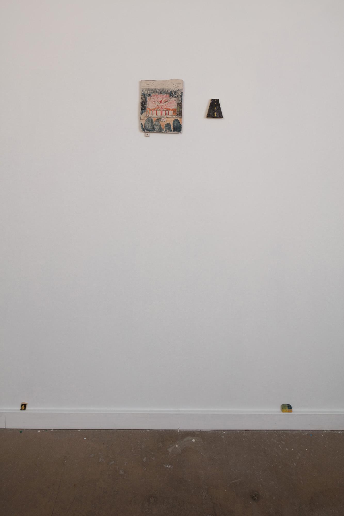 Kevin McNamee-Tweed