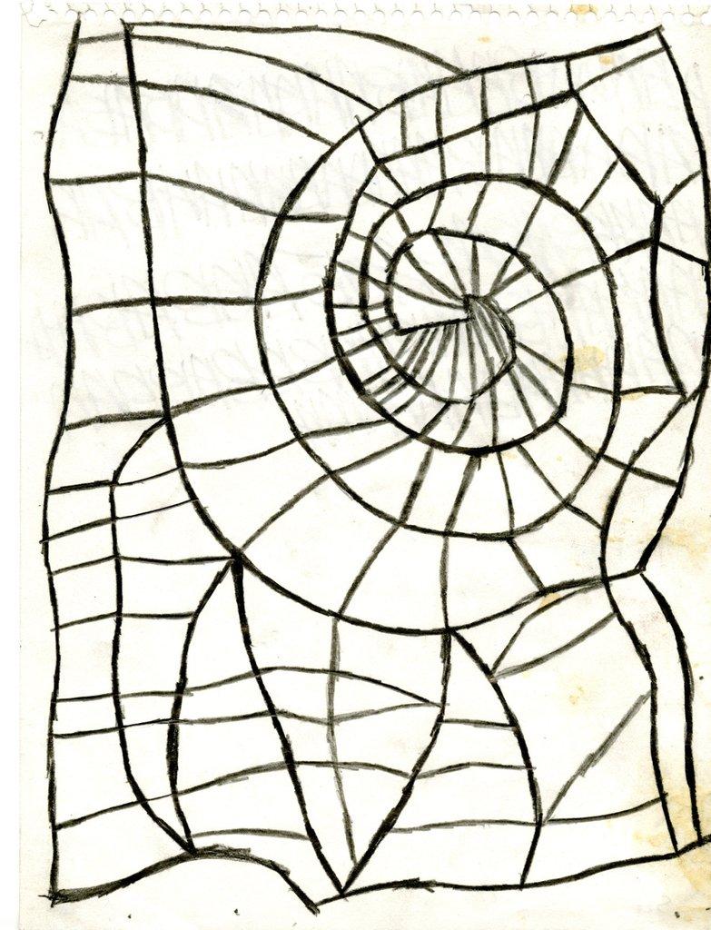 Donald Walker Untitled (D5016).jpg