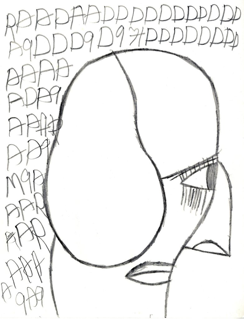 Donald Walker Untitled (D8003).jpg