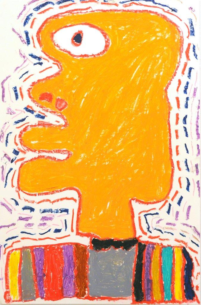 Julio Del Rio Untitled (D0241).jpg