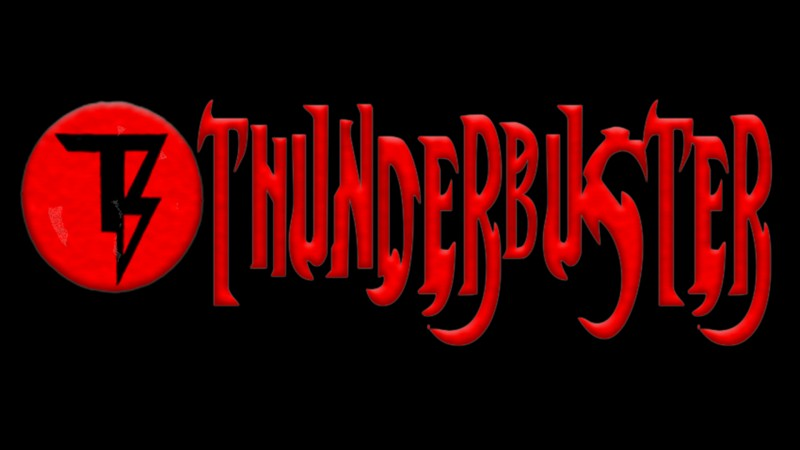 https://thepit-nyc.com/teams/thunderbuster