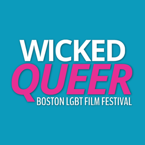 MORE GREAT FESTIVAL LOVE FOR MEIN PILOT! - My PILOT for Mein Künt (kült) received OFFICIAL SELECTION at Wicked Queer: The Boston LGBT Film Festival. It is the fourth oldest LGBT film festival in North America and it is largest LGBT media event in New England.Founded in 1984