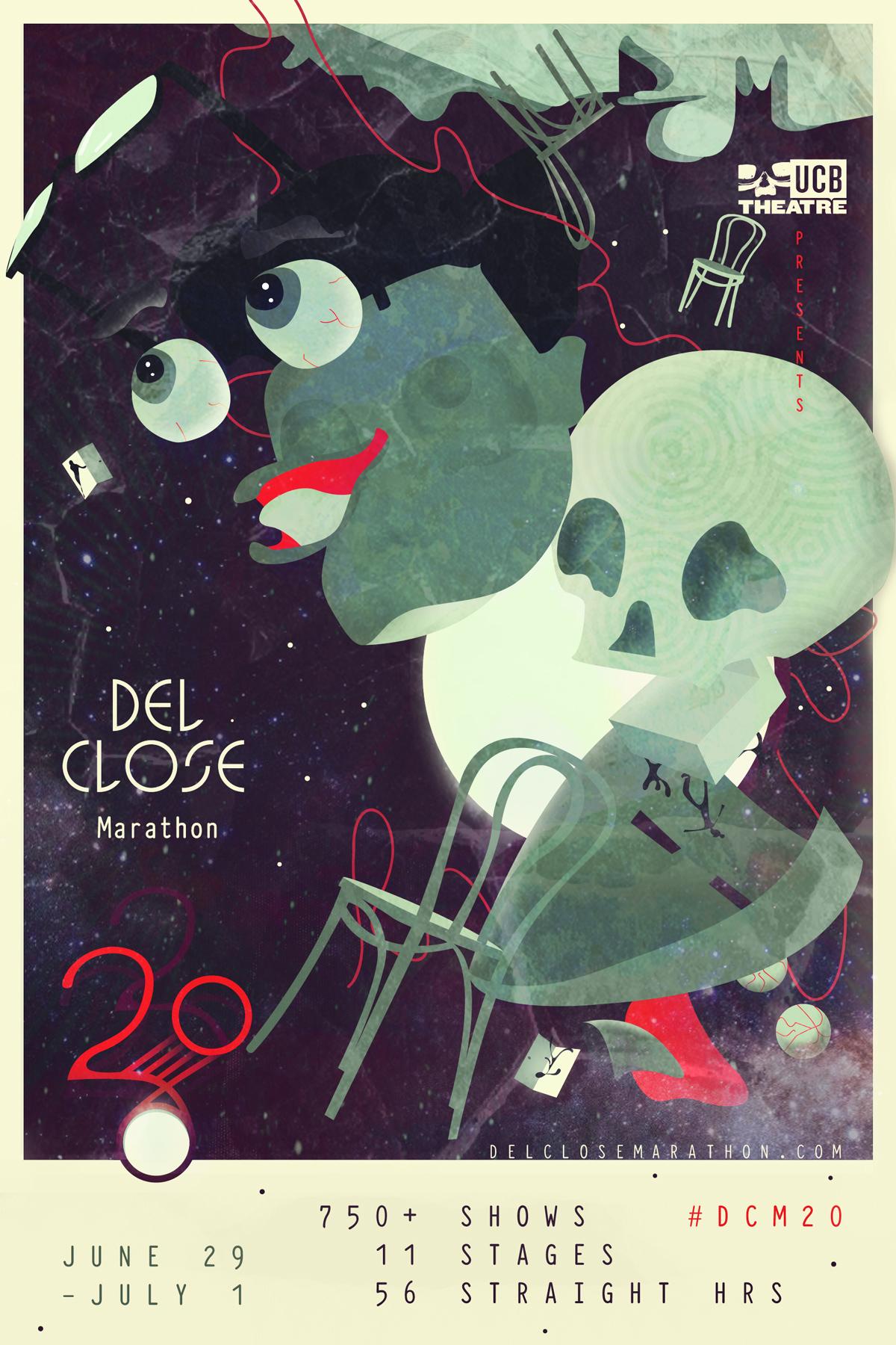 DCM20_Poster_For_Web.jpg