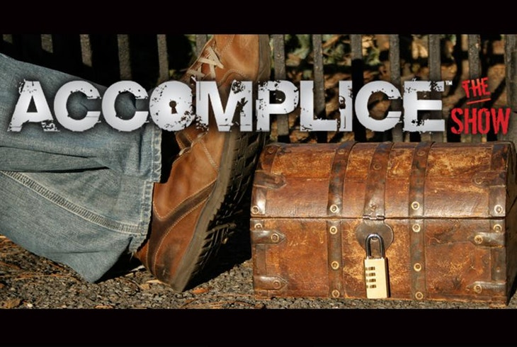 accomplice-ny-1.jpg