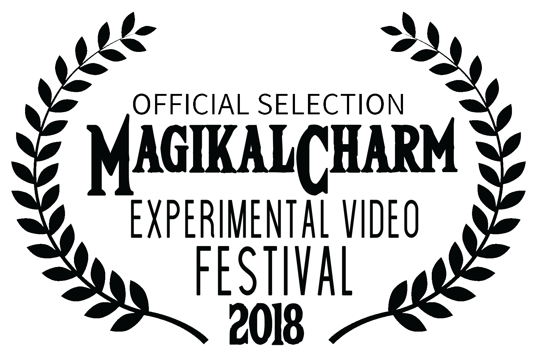 official-selection-calcutta-international-cult-film-festival-2017 copy.png