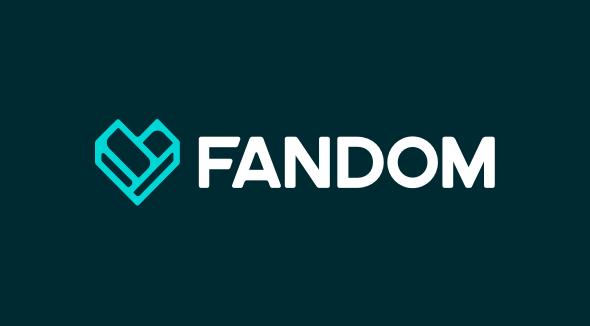 FANDOM.png