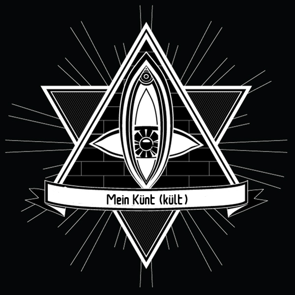 NEW MKK EPISODES!! - #5 TRASH & #6 TIME (part 1 & 2…a choose your own adventure!!)more about….Mein Künt (kült) VIDEO SERIES