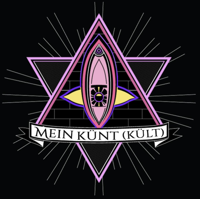 EPISODE 8: BIKE - of Mein Künt (kült) wild whimsical video series!