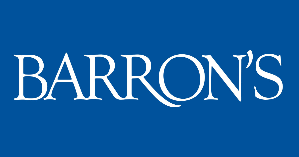 Pandora IPO Marcus & Walden