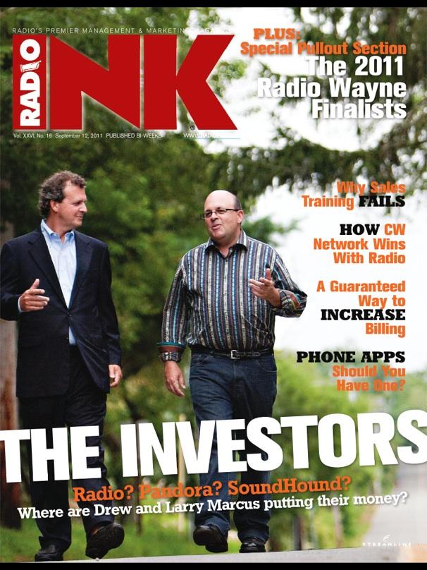 Radio Ink Larry & Drew Marcus feature.jpg