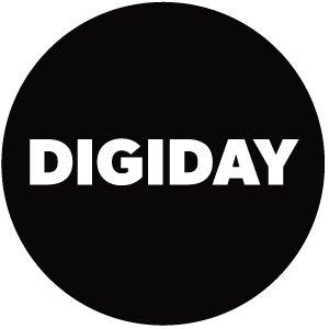 Digiday-publishing-summit.jpg