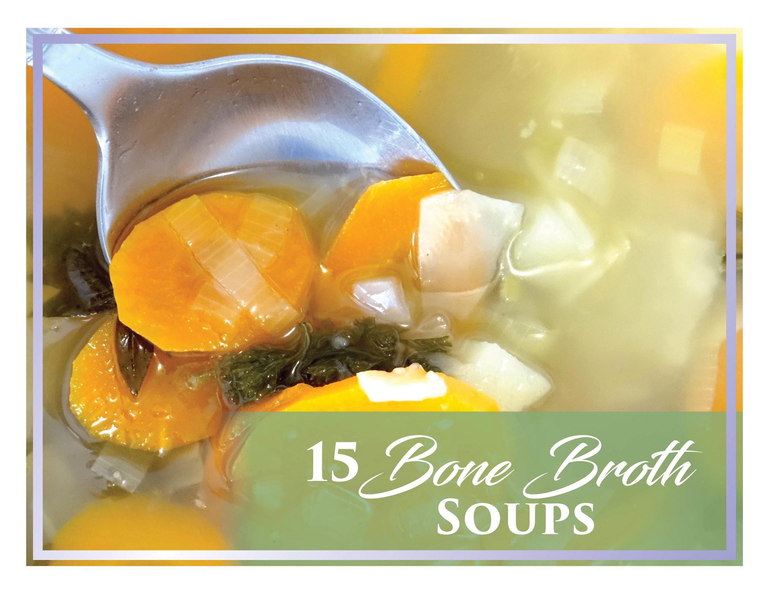 Bone Broths Facebook.jpg