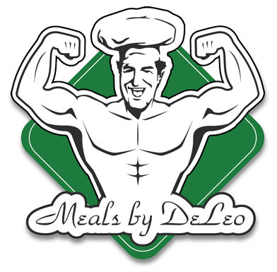 meals-by-deleo.png