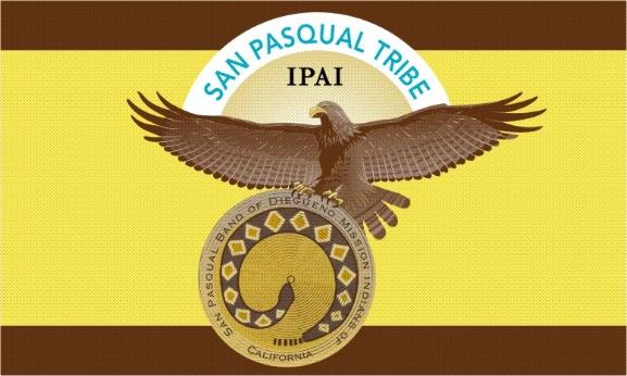 www.sanpasqualbandofmissionindians.org