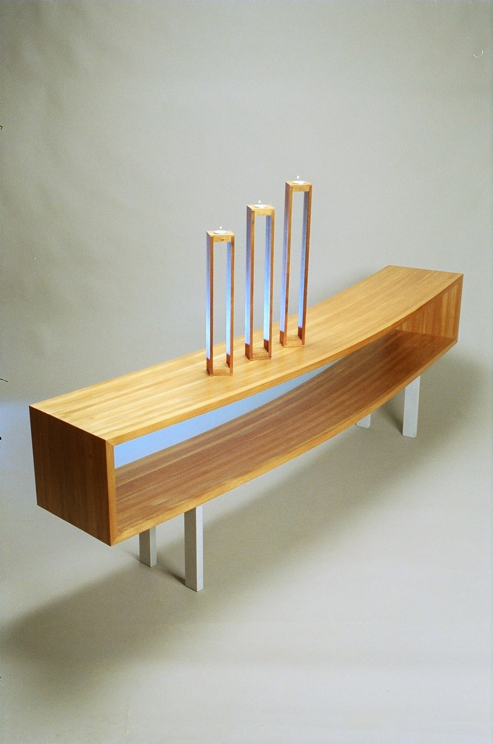 sideboard+and+candleholders.jpg