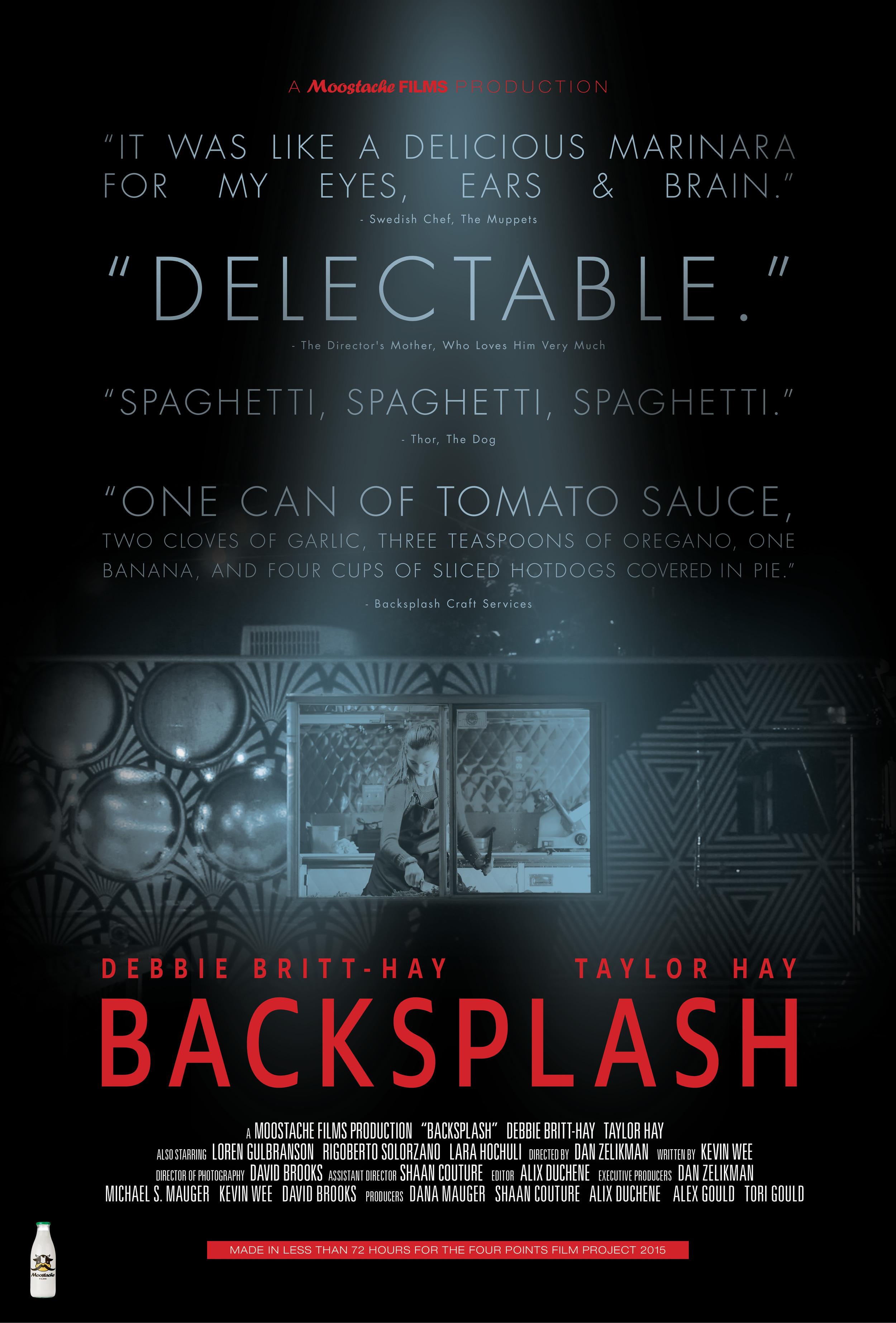 backsplash_one_sheet_(2).jpg