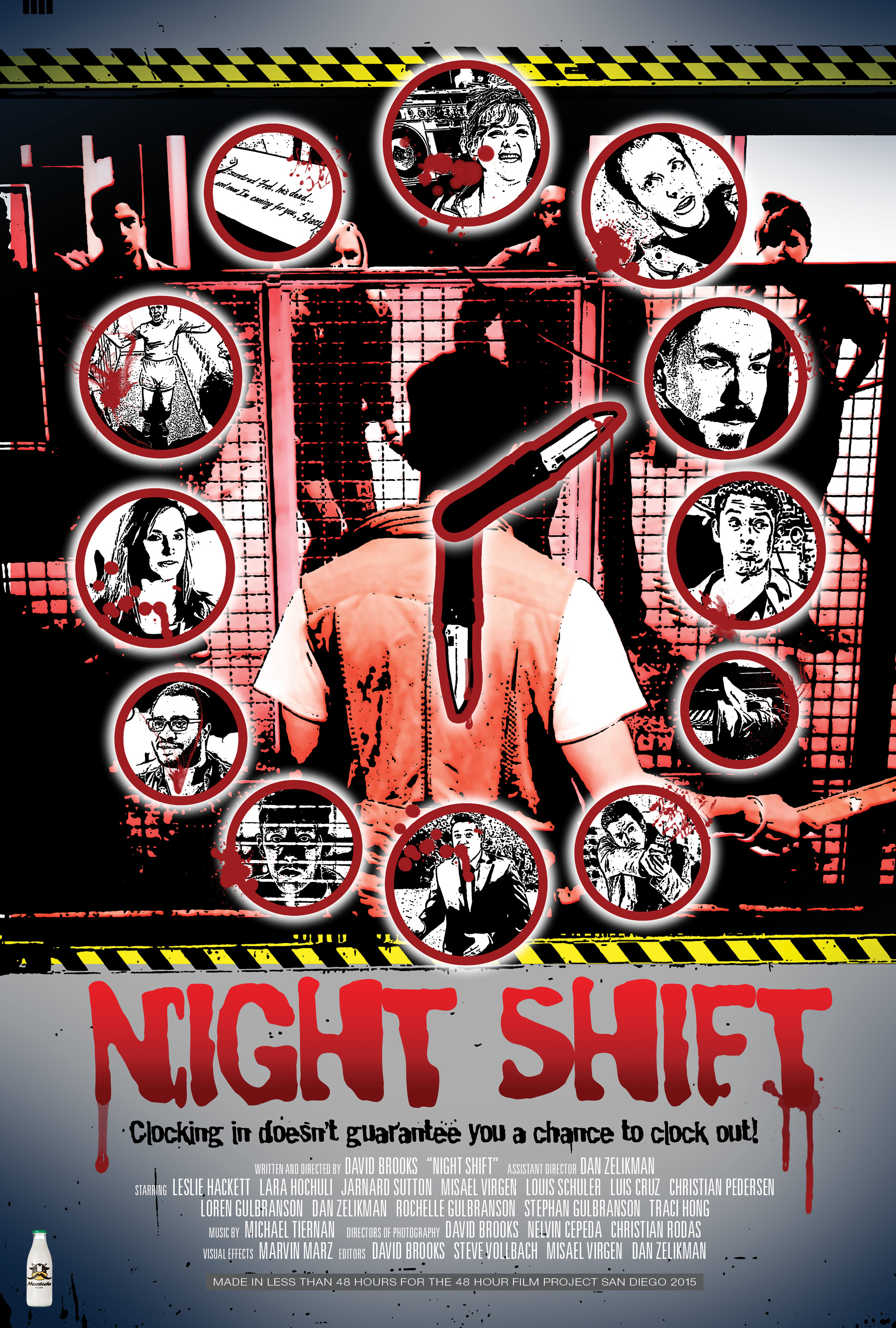 night_shift_one_sheet_FINAL_(3).jpg