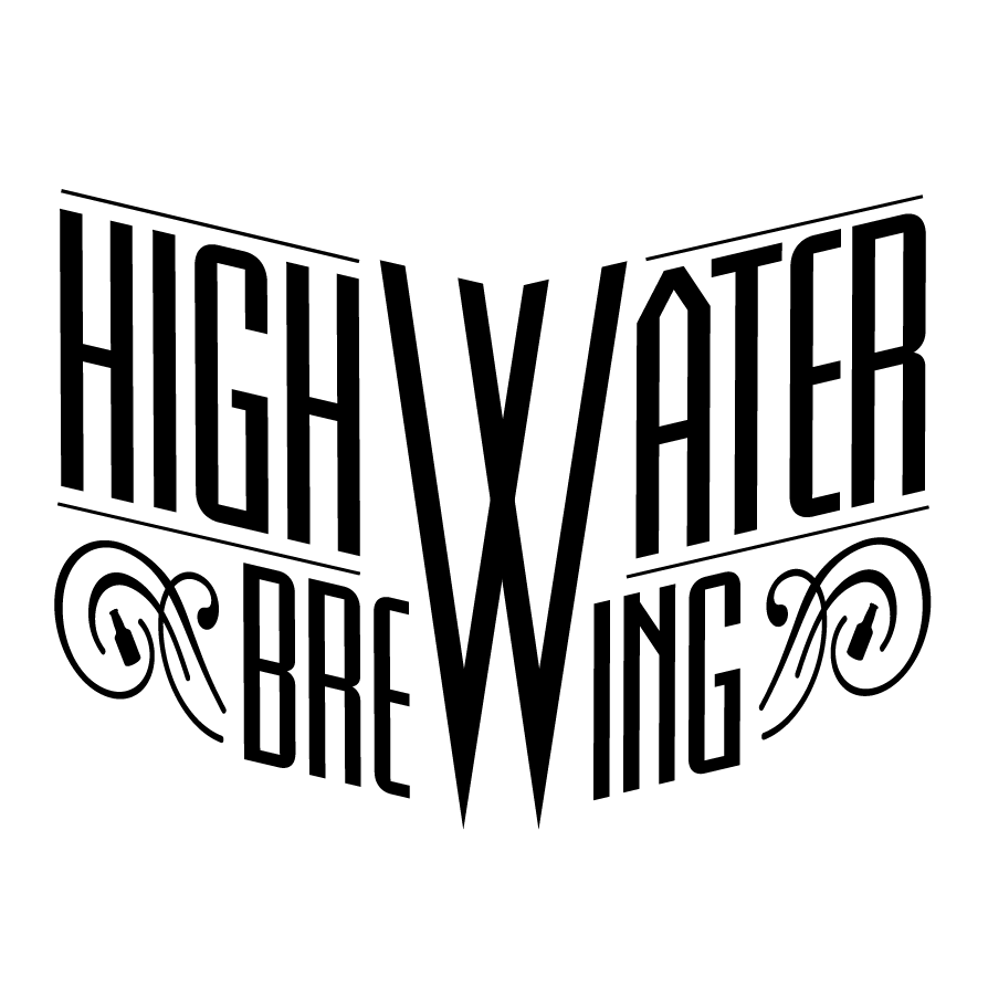 High Water Brewing.png