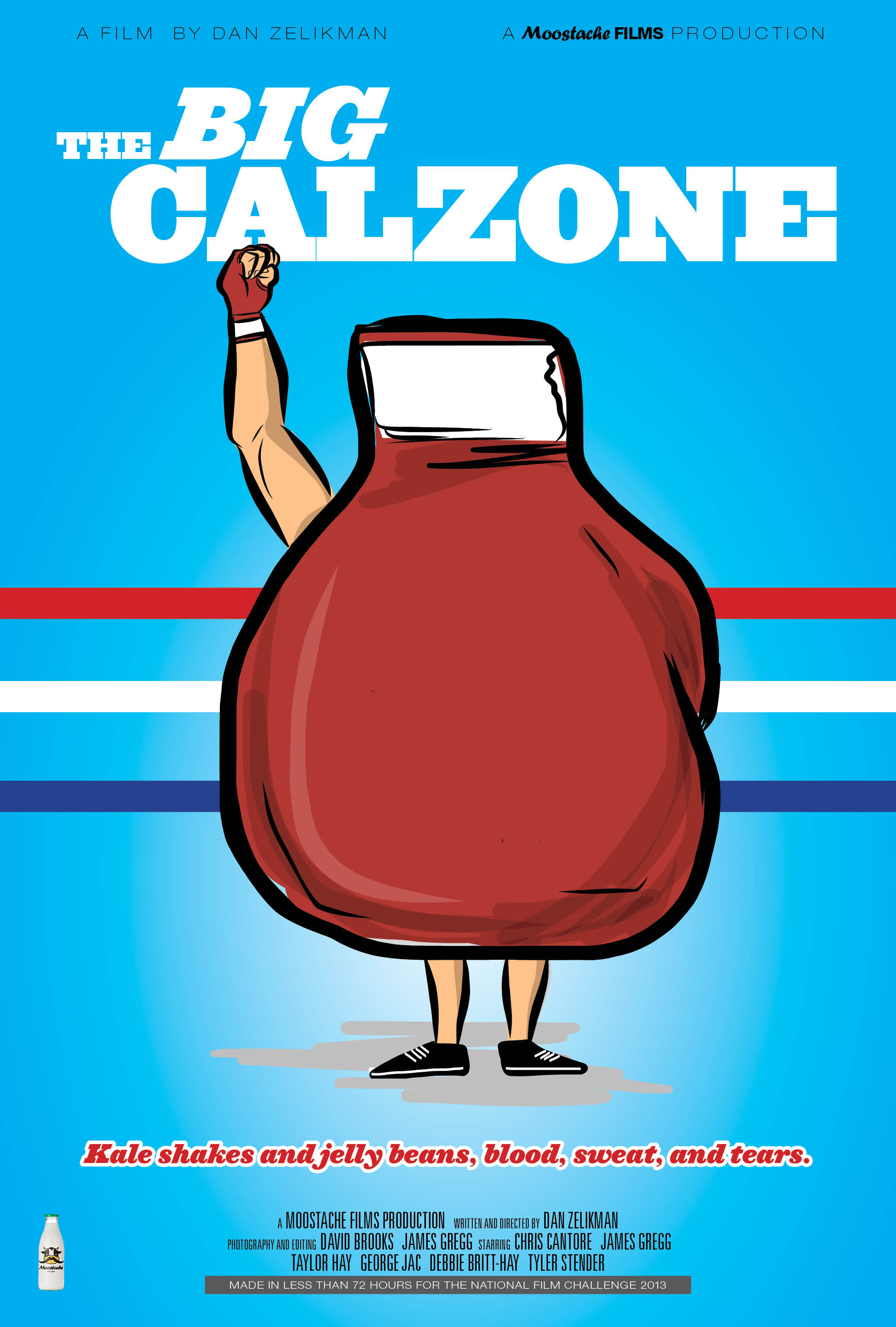 The_Big_Calzone_Movie_Poster.jpg