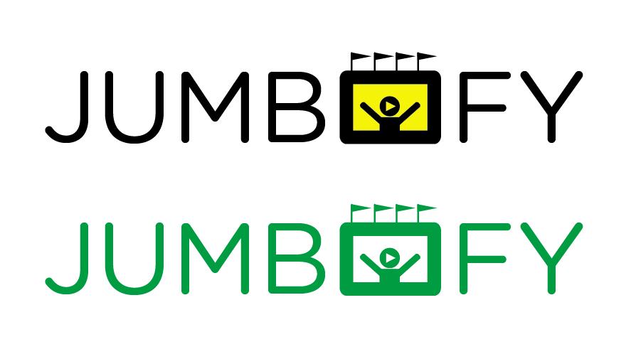 Jumbofy