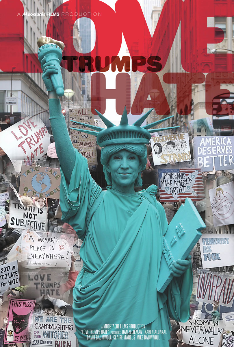 love-trumps-hate-one-sheet-WEB.jpg