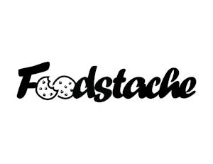 foodstache