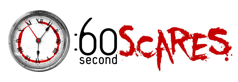60sec-clock-logo-4C-web-HORIZ.jpg