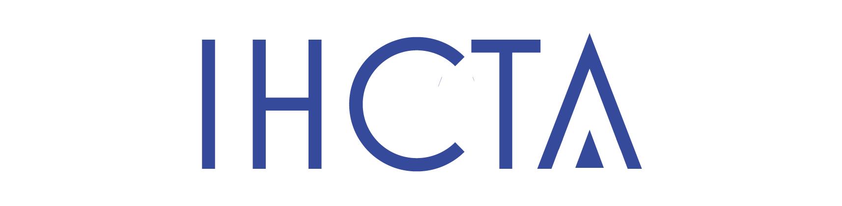 3 IHCTA Logotype A Hi Rez.png