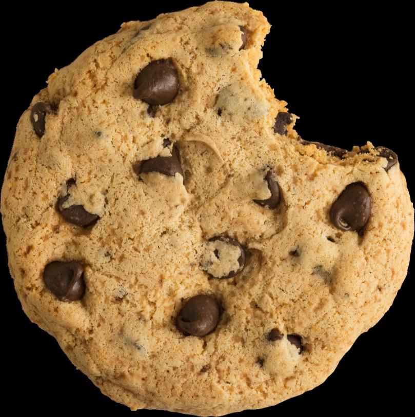 biten cookie.png