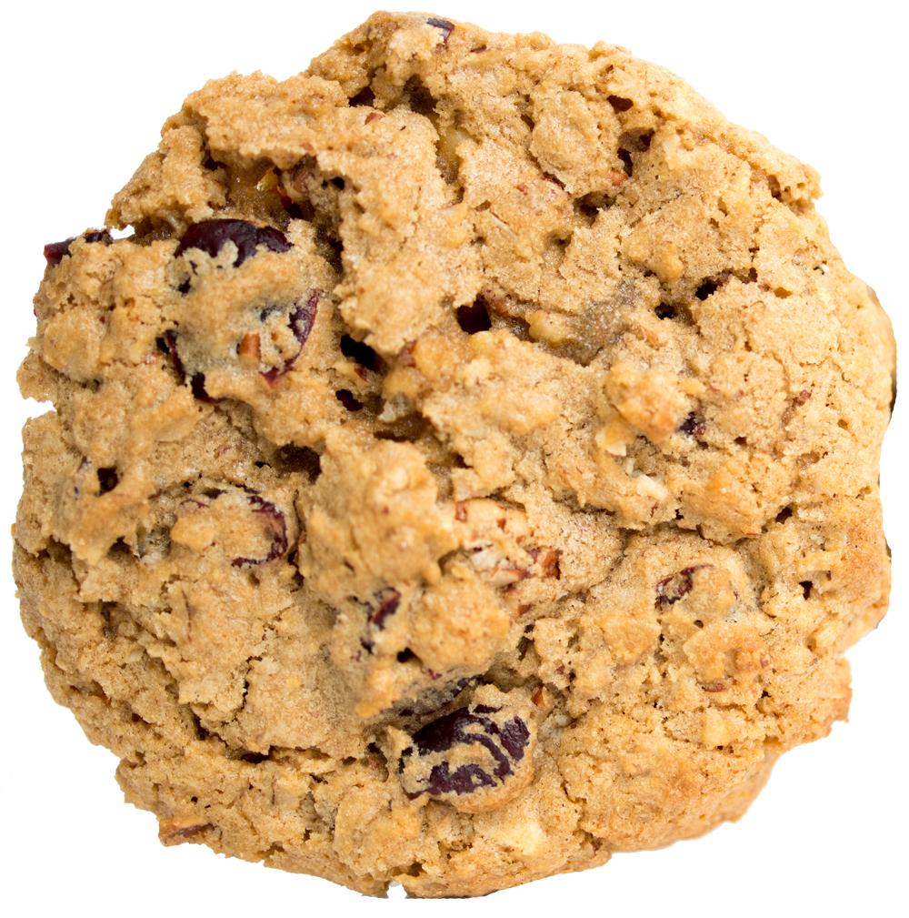 cookie granola 4.jpg
