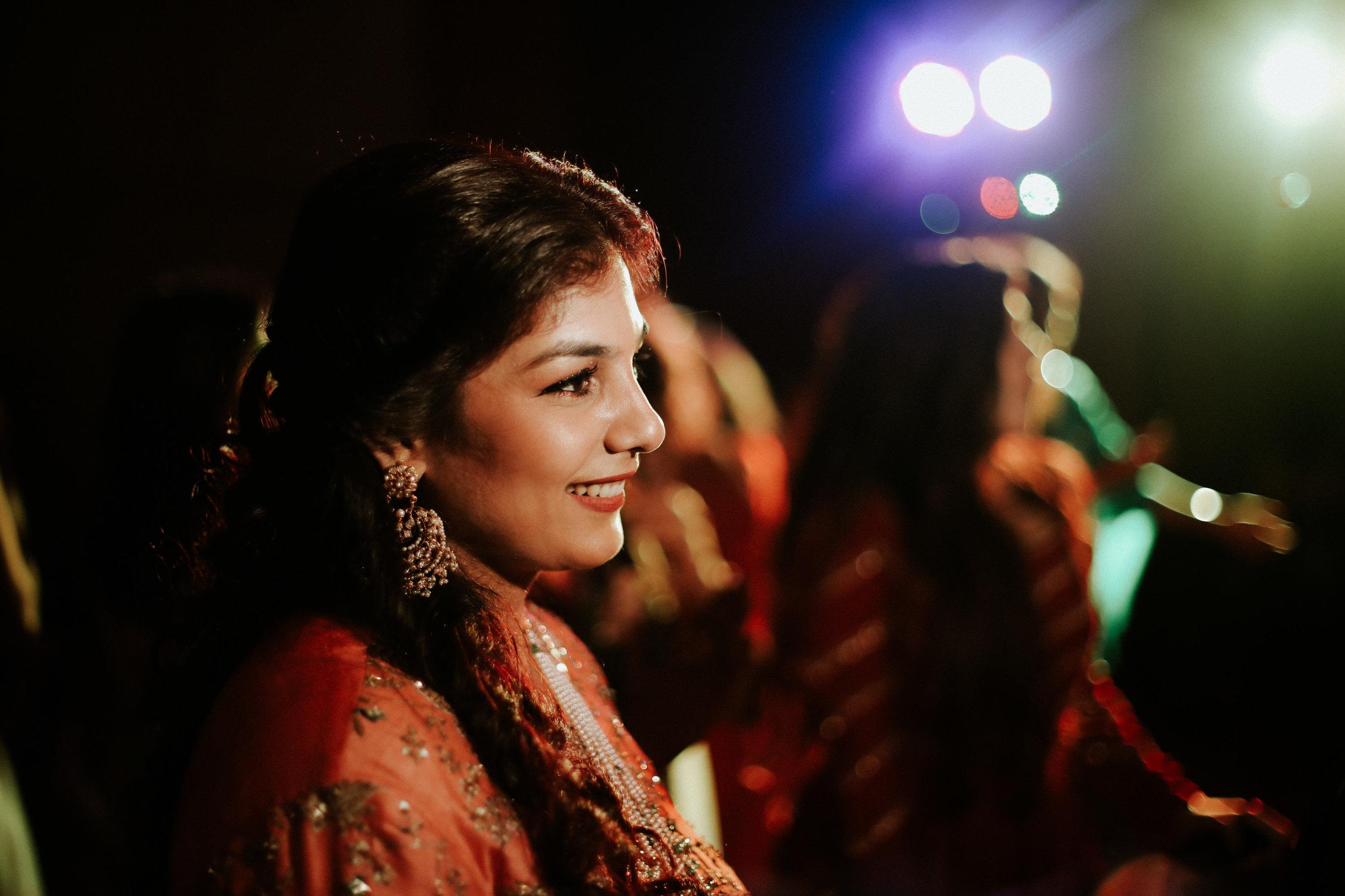 Amina Javeed-2.jpg