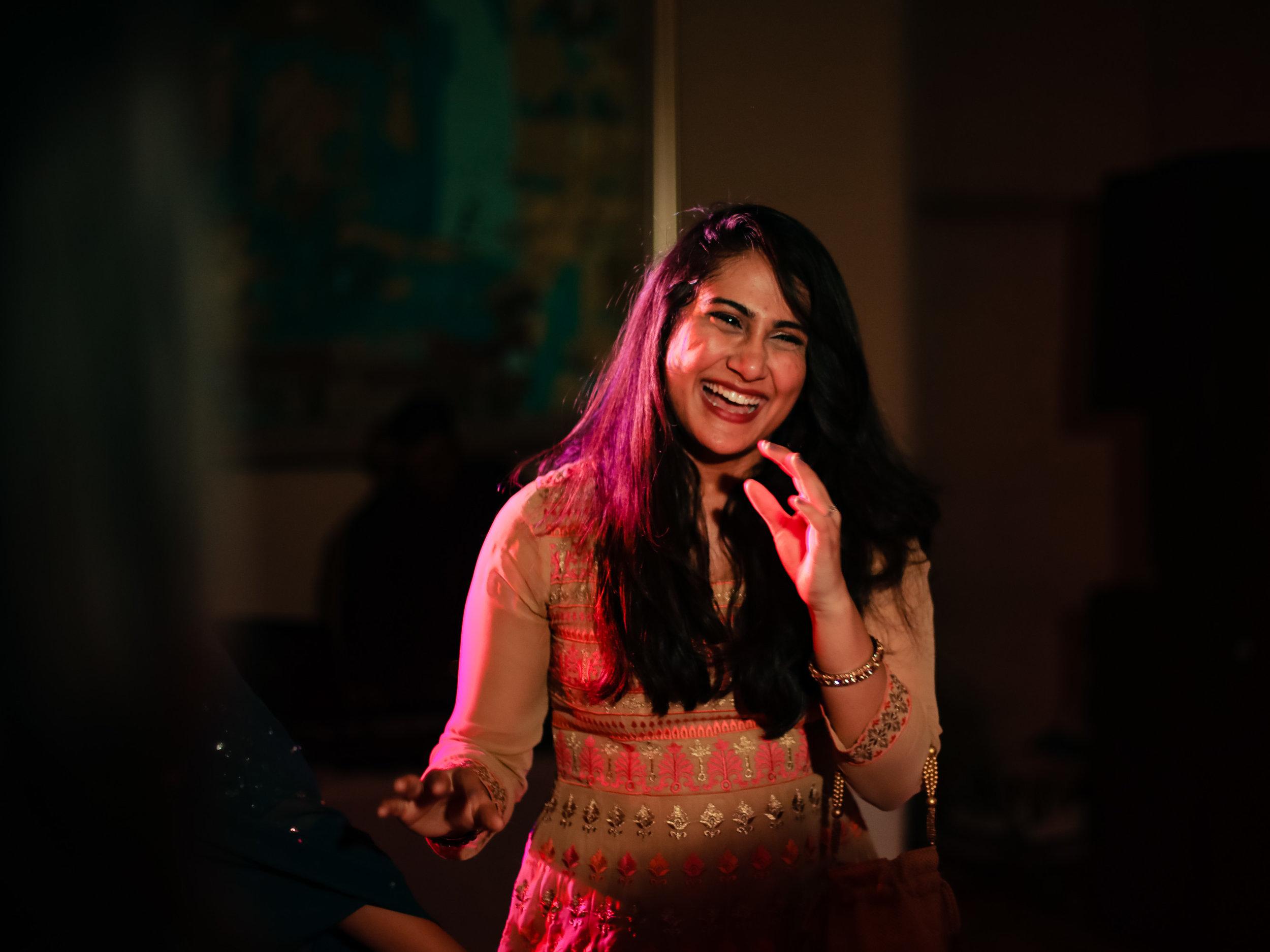 Amina Javeed-4.jpg