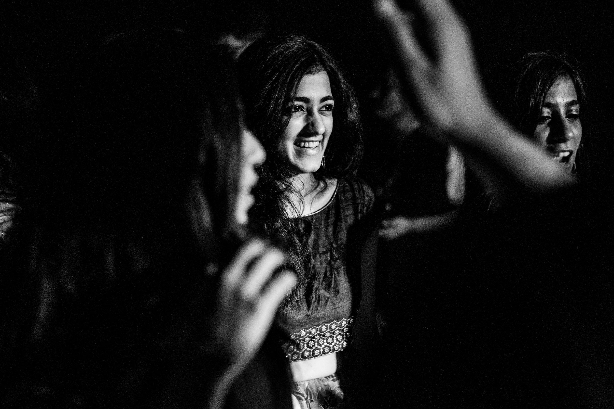 Amina Javeed-24.jpg
