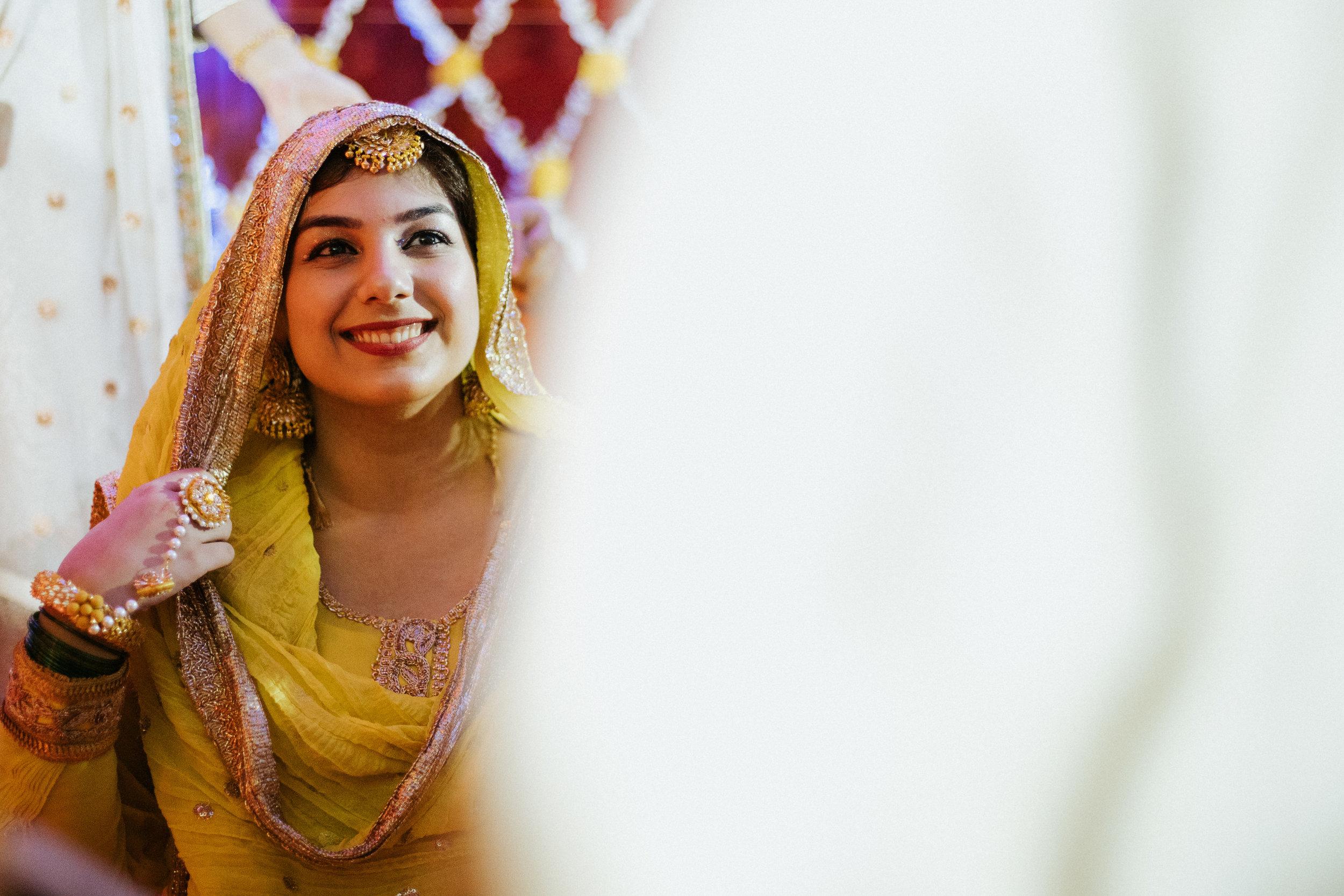Amina Javeed-28.jpg