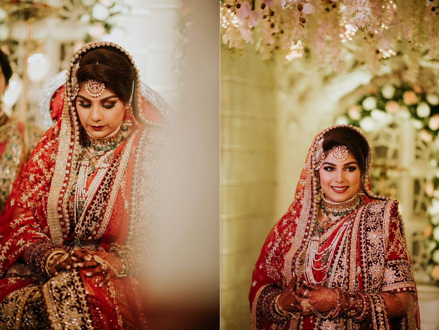 Amina Javeed-92.jpg