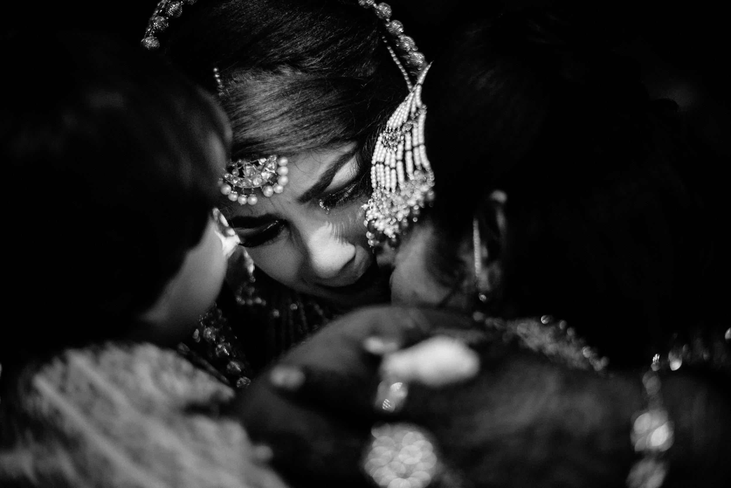 Amina Javeed-106.jpg