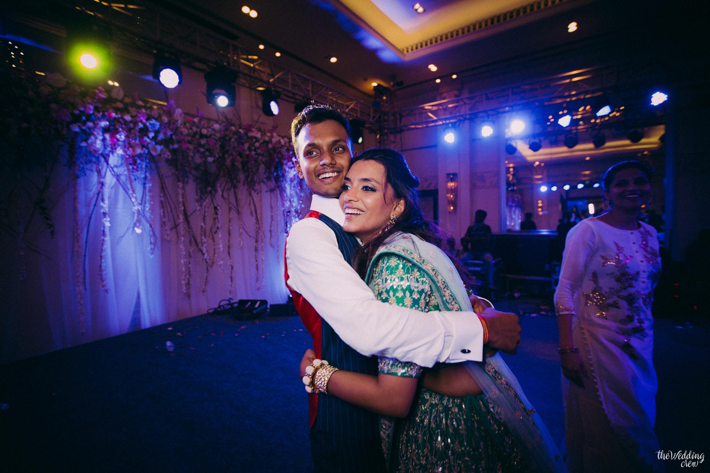 Shivangi & Sambhav (222 of 2517).jpg