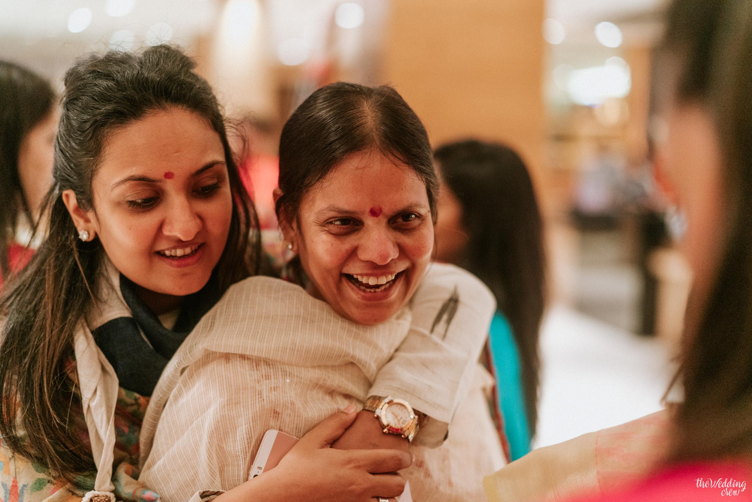 Shivangi & Sambhav (318 of 2517).jpg