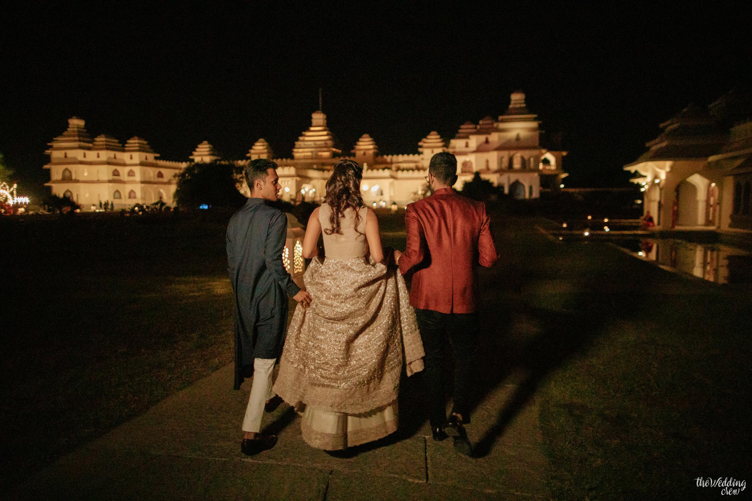 Shivangi & Sambhav (686 of 2517).jpg