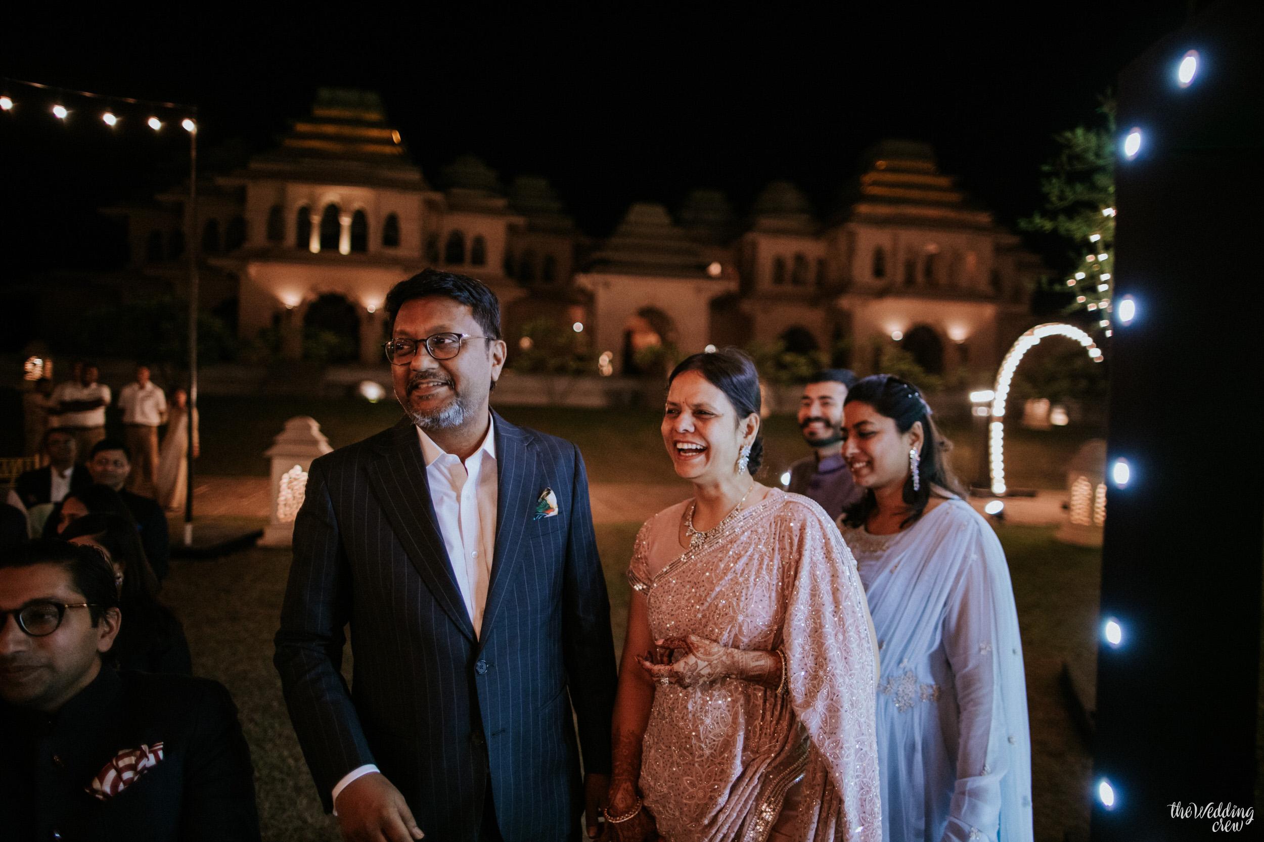 Shivangi & Sambhav (945 of 2517).jpg