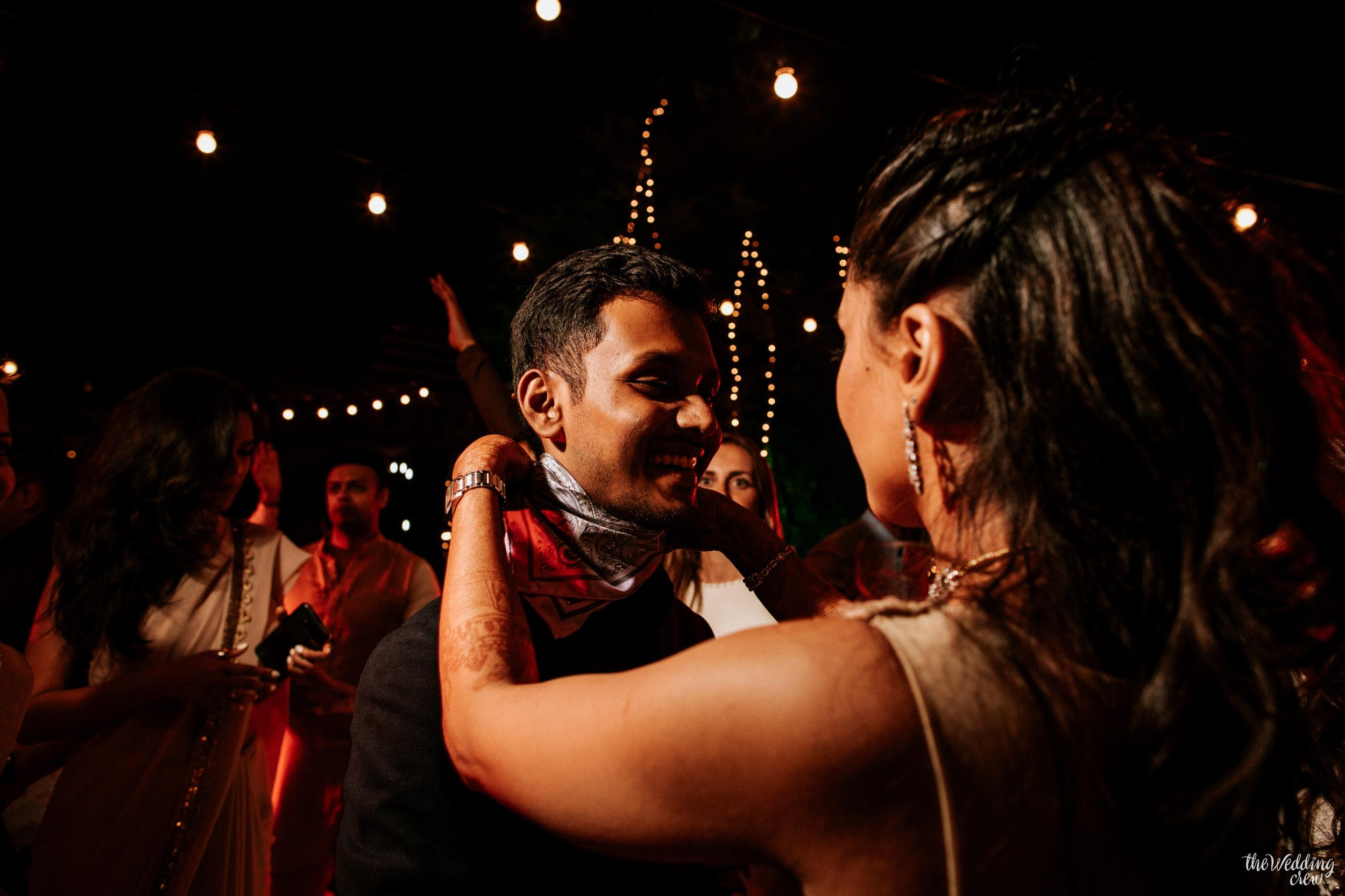 Shivangi & Sambhav (1426 of 2517).jpg
