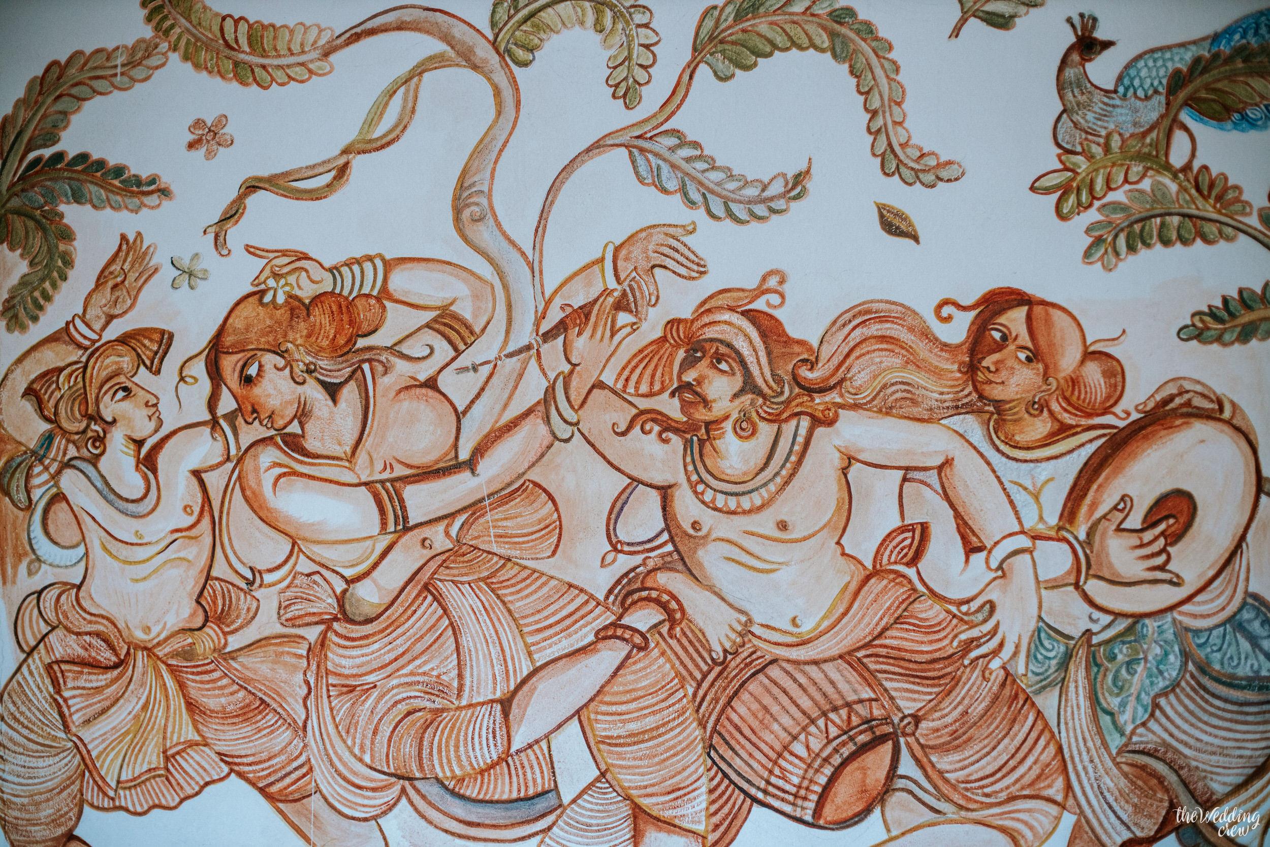 Shivangi & Sambhav (1529 of 2517).jpg