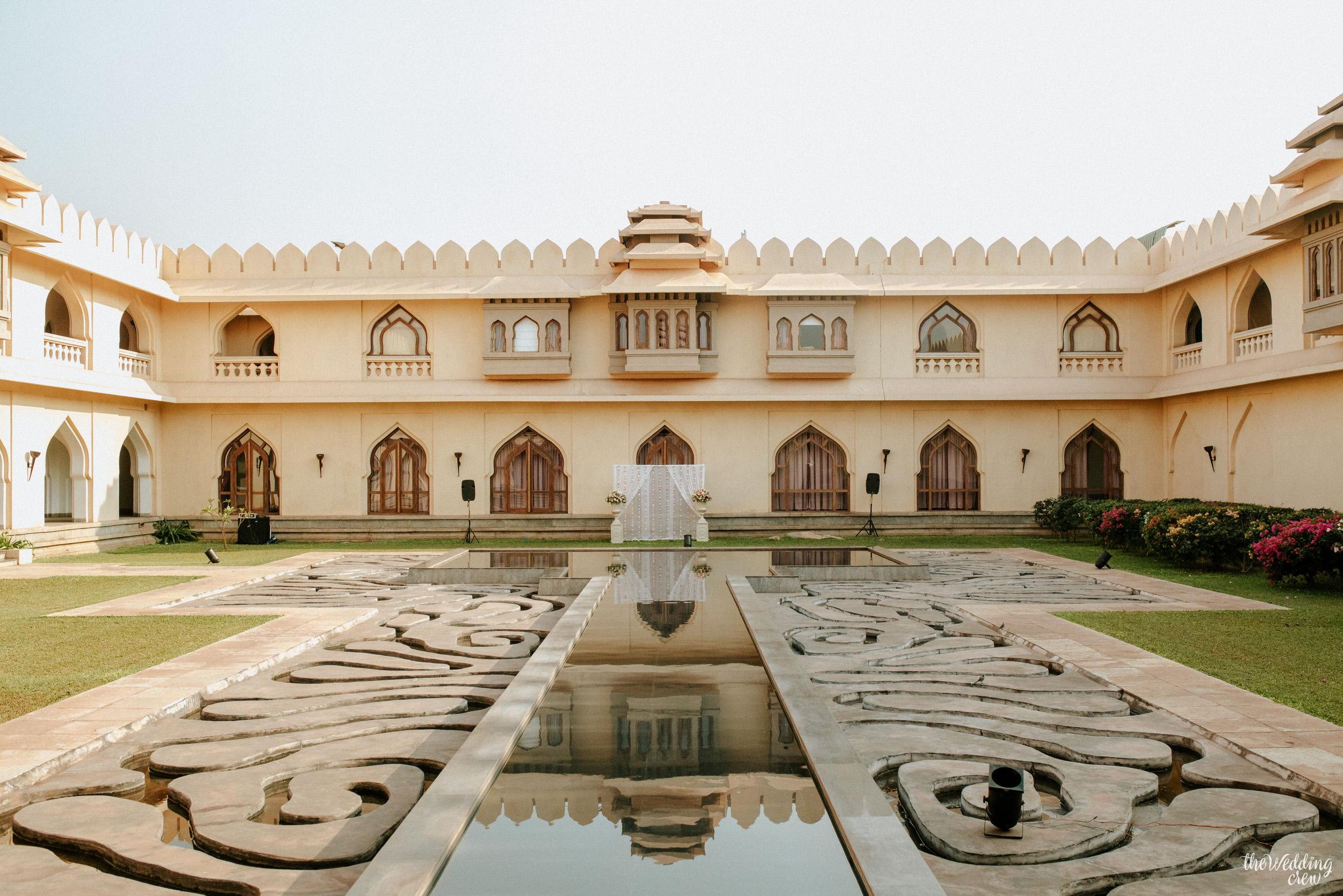 Shivangi & Sambhav (1539 of 2517).jpg