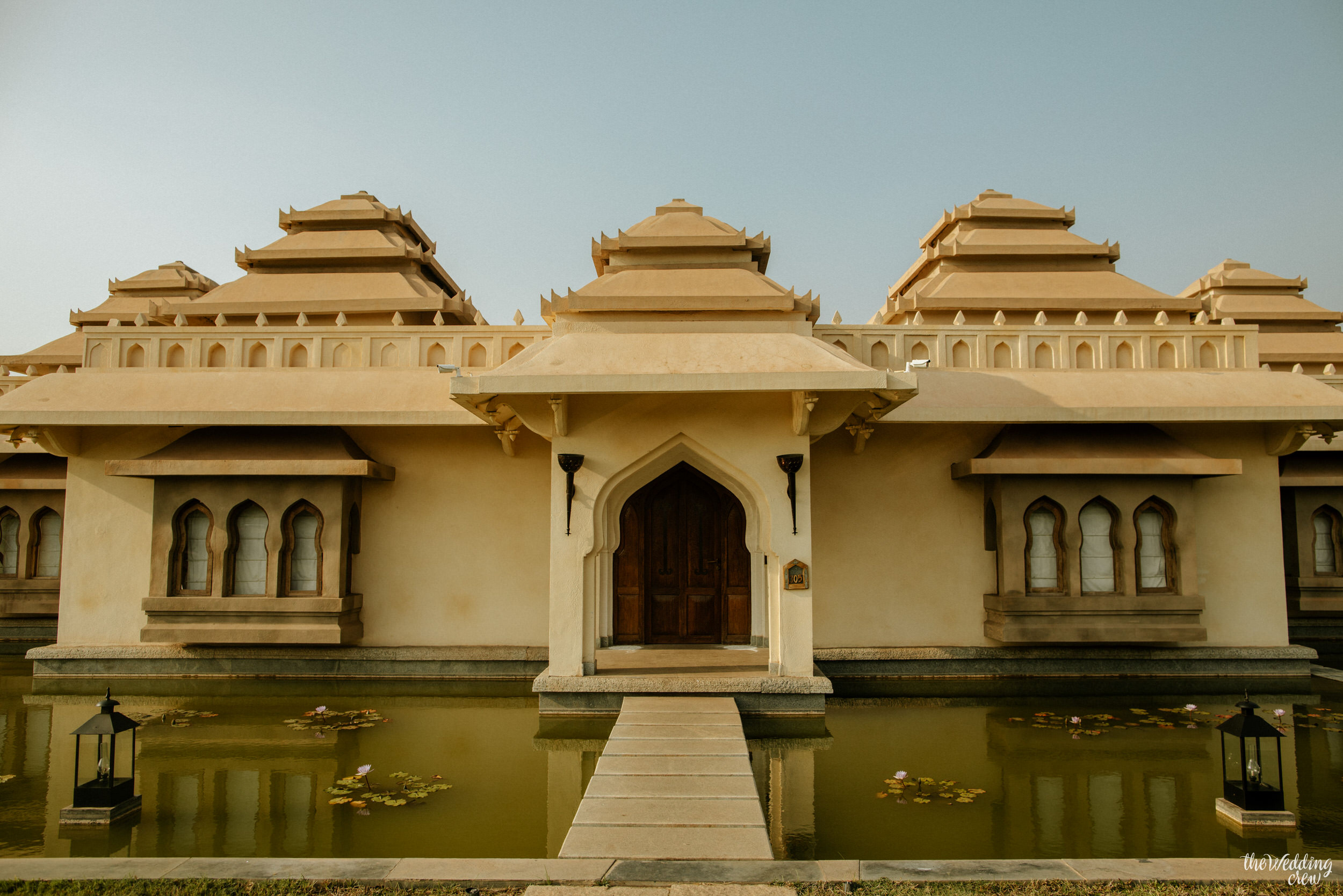 Shivangi & Sambhav (1547 of 2517).jpg