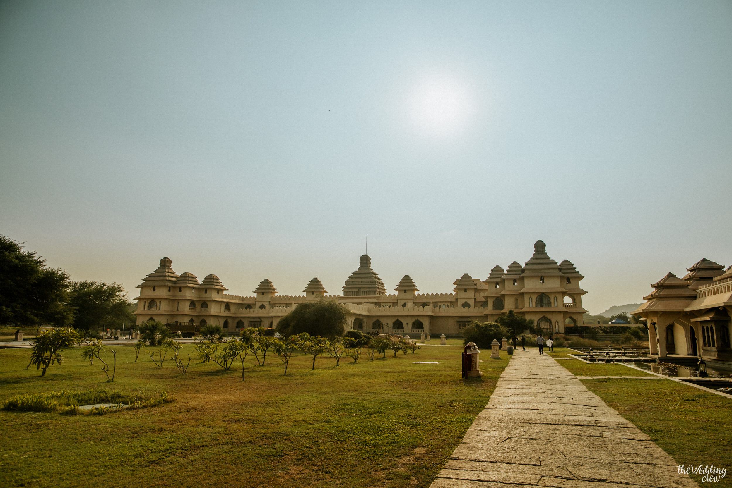 Shivangi & Sambhav (1550 of 2517).jpg